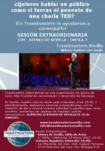 TM_Extraordinaria_AteneoSevilla2