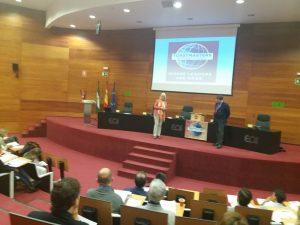 Sesion Extraordinaria 2018 - 1